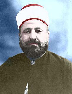 Rashid Rida Syrian Muslim scholar and reformer