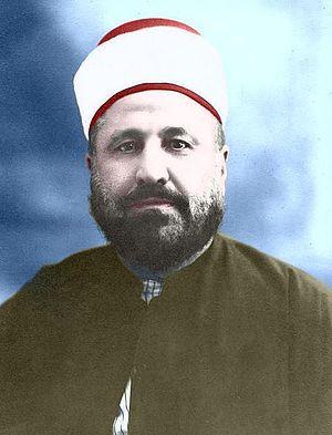 Tafsir al-Manar - Rashid Rida