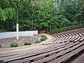 Mohns-Park-Freilichtbuehne.jpg
