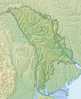 Moldova relief map.png