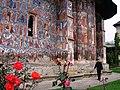Moldovita Monastery - panoramio.jpg