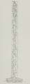 Molière - Œuvres complètes, Hachette, 1873, Album, page 0059.png