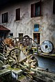 Molino Meraviglia - San Vittore Olona.jpg