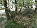 Molmke-Steingrab-g.jpg