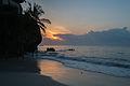 Mombasa sunrise.jpg