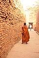 Mon kin Nalanda.jpg