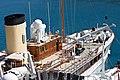 Monaco-1-7 - Flickr - Ragnhild & Neil Crawford.jpg