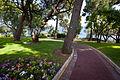 Monaco (5646907201).jpg