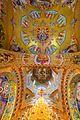 Monasterio de Cocos, Rumanía, 2016-05-28, DD 61-63 HDR.jpg