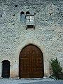 Monastero di Santo Spirito d'Ocre (AQ) 05.JPG