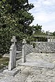 Monastery Duži 49.jpg