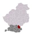 Monchecourt.png