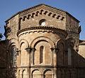 Monestir de Sant Joan de les Abadesses-PM 47079.jpg
