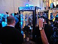 Money booth at E3.jpg