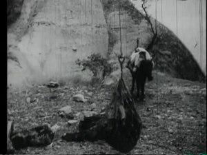 File:Moni Varlaam (extract, 1923).webm