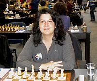 Monica Calzetta Rijeka.jpg