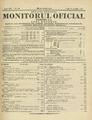 Monitorul Oficial al României. Partea 1 1941-04-14, nr. 89.pdf