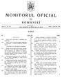 Monitorul Oficial al României. Partea I 1994-10-04, nr. 281.pdf