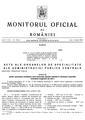 Monitorul Oficial al României. Partea I 2003-03-03, nr. 134bis.pdf