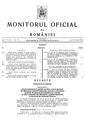 Monitorul Oficial al României. Partea I 2003-03-20, nr. 174.pdf