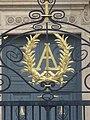 Monograms Louis XIII AL.jpg