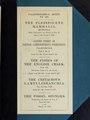 Monograph of the Palaeontographical Society (IA monographof651911pala).pdf