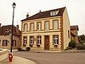 Montacher-FR-89-paleo mairie école-a1.jpg