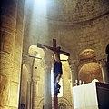 Montalcino - Sant'Antimo-inside.jpg