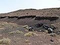 Montana Colorada - Fuerteventura - 35.jpg