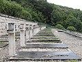Monte Cassino Graves.jpg
