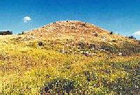 Monte Pruno Roscigno.jpg