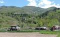 Monte Sotta e fraz Casario da Priola.png