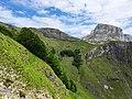 Monte Sumbra e Fatonero.jpg