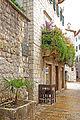 Montenegro-02357 - Hanging Garden (10596262454).jpg