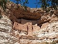 Montezuma-Castle 008.JPG
