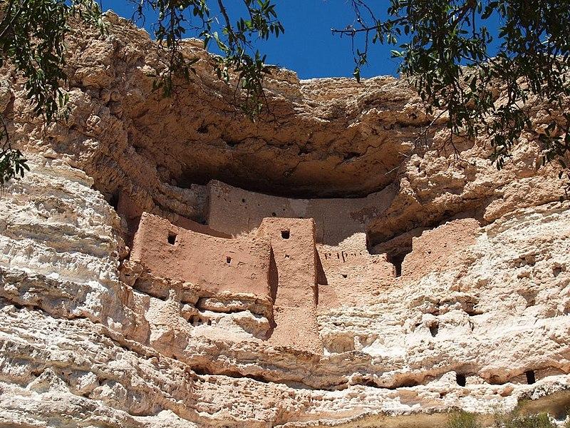 File:Montezuma-Castle 008.JPG