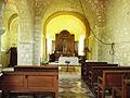 Montgru-Saint-Hilaire-FR-02-prieuré-06.jpg