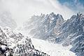 Monti innevati a San Martino, val Masino.jpg
