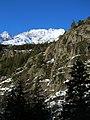 Monti sopra oyace alta via 1.JPG