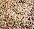 Montreal map 1894 - General Hospital.jpg