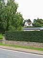 Montrelet église 1.jpg