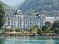 Montreux Hotel Eden Palace.JPG