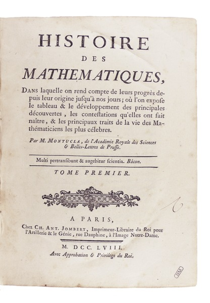File montucla histoire des math matiques 1758 for Histoire des jardins wikipedia