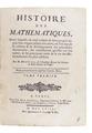 Montucla - Histoire des mathématiques, 1758 - 277.tif