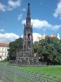 Monuement in Prague 03 977.PNG