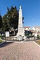 Monument aux morts - Archives départementales de l'Hérault - FRAD034-2458W-Meze-00004.jpg
