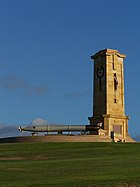 Monument hill fremantle.jpg