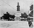Monument in Commemoration of China Japan War, Nagoya.jpg