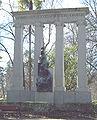Monumento a Ruperto Chapí (Madrid) 01.jpg
