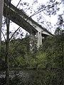Mooney Mooney Bridge from below.jpg